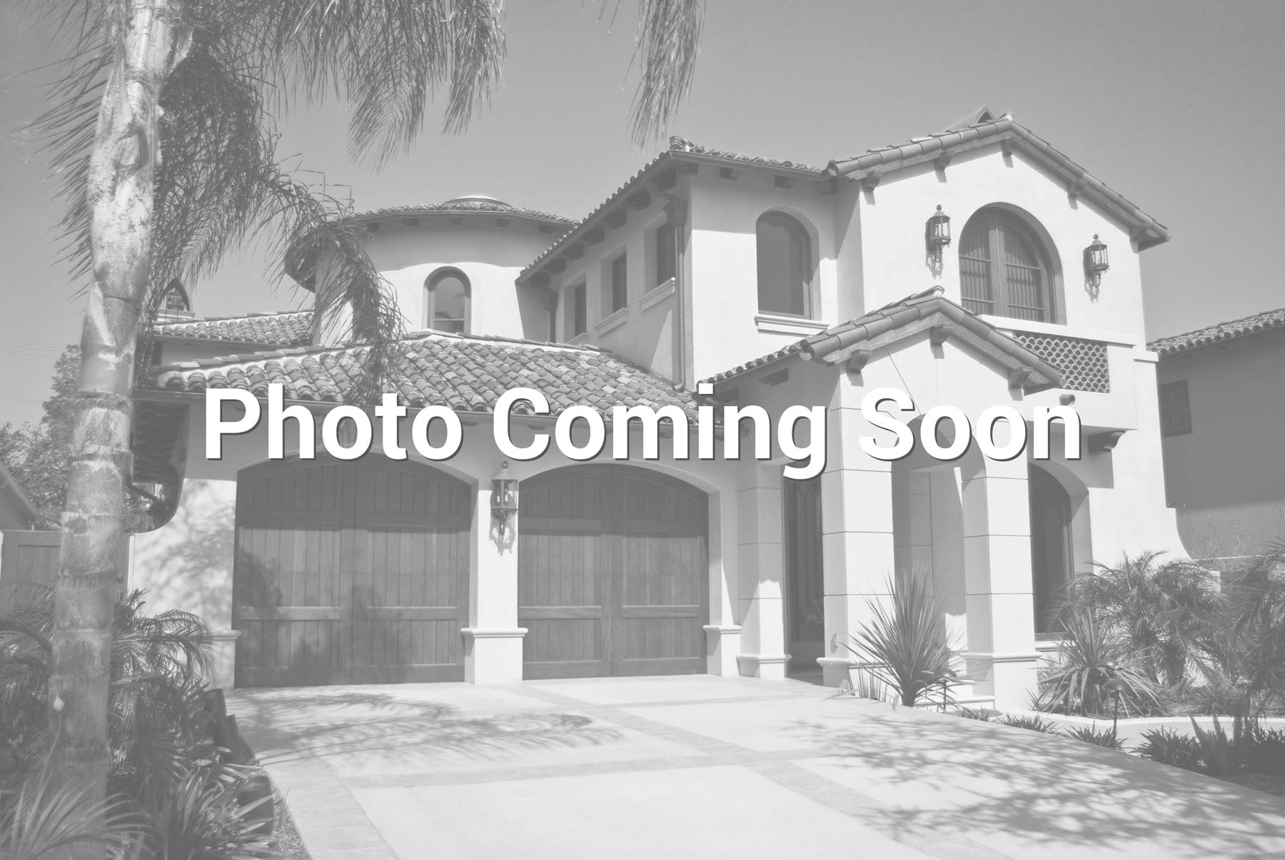 $310,000 - 3Br/3Ba -  for Sale in Magnolia Lakes At St Lucie West Phase 2, Port Saint Lucie