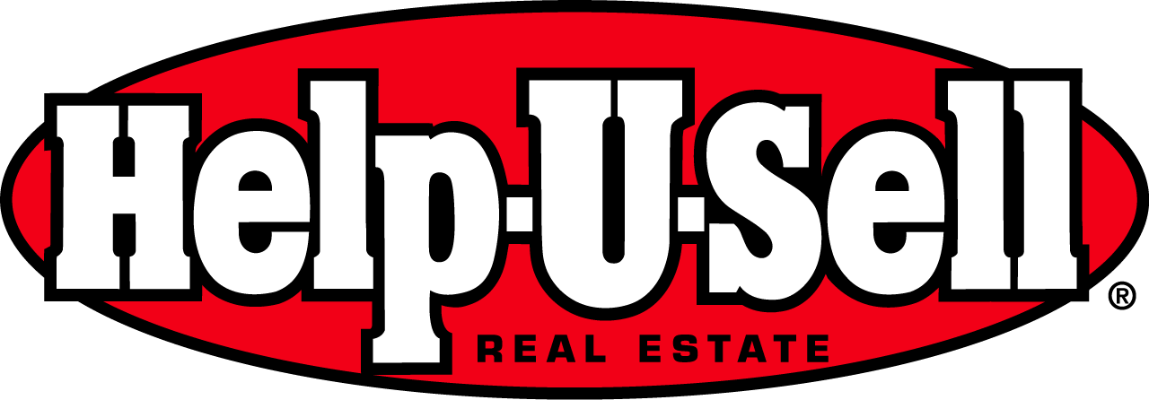 Help-U-Sell Treasure Coast Logo